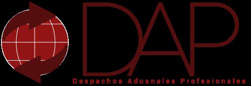 Despachos Aduanales Profesionales Mexico